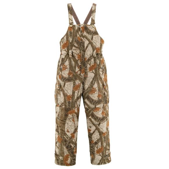 одежда на рыбалку зимой казань