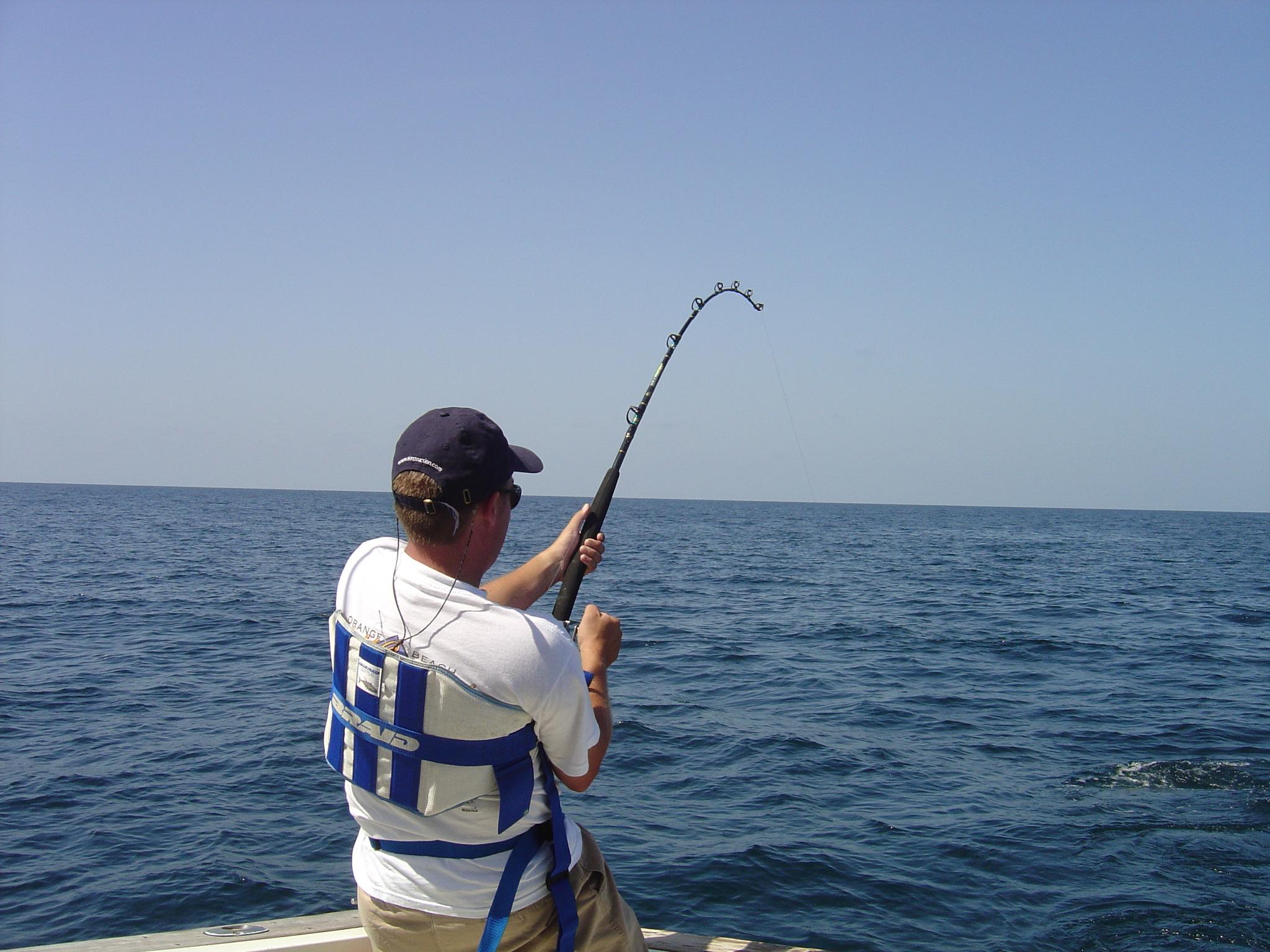 одесса рыбалка ватер сити
