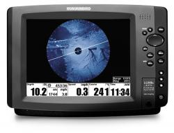 Humminbird 360 Imaging